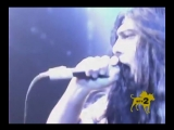 Kataklysm - To Reign Again Official Video
