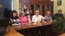 Заседание Круглый стол (часть 3)