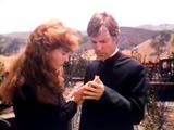 Где взять мне силы разлюбить - Александр Малинин (Видео - из кф