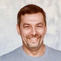 Павел Храмцов