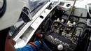 Historic Grand Prix 2016 BMW 2002ti Alpina racing Centenary Trophy ONBOARD