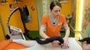 LPG массаж на аппарате Vortex в Фабрике красоты и здоровья
