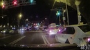 Страшная авария на Московском шоссе в Самаре.