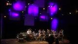 Wynton Marsalis &amp JLCO - Stuttgart 2007