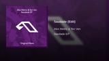 Alex Metric & Ten Ven - Saudade (Edit / Audio)