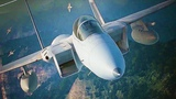 ACE COMBAT 7 Skies Unknown Gameplay Trailer (E3 2018)