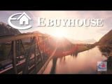 Rent to own homes near me - Find houses for rent