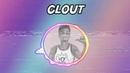 🌟[FREE]Pierre Bourne x Lil Uzi Vert x Playboi Carti Type Beat - Clout (Prod by Blaztoiz)