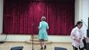 Арт-Поэзия, Всероссийский. фестиваль, 10 мая 2019, 7-й выпуск, 00029