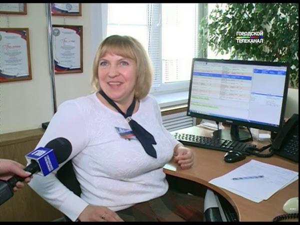 Единую дежурно-диспетчерскую службу Ярославля ждут реформы