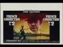 Французский связной 2 1975 Михалёв VHS 1080p