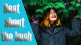 Beat About The Bush English idiom explained