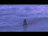 Vanotek feat. Eneli - Back to Me - Official Video