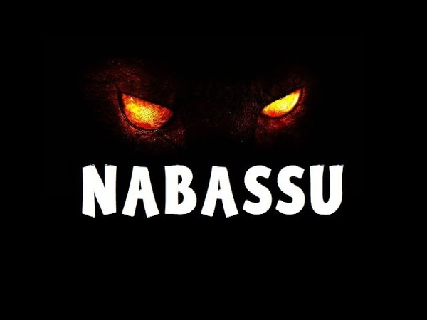 Dungeons and Dragons Monster Lore Nabassu