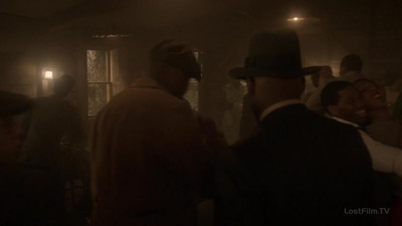 Timeless.S02E06.720p.WEB.rus.LostFilm.TV.mp4