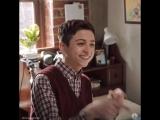 Mindy Kaling Champions GIF от NBC - Найти и поделиться на GIPHY