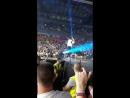 Beograd Arena RASTA INDIGO
