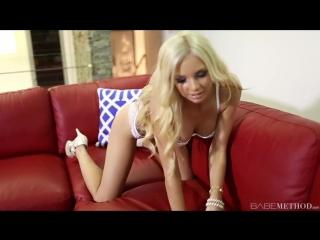 Jess Amy Carroll (Сексуальная модель, ню, позирует, красивая попа, секс, большая грудь, голая, приват, в белье, 1080, 18+)