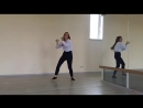 Song-bubble wine♪/Choreo by Elvina / dancehall dance