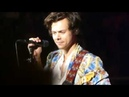 Harry Styles - Stockholm Syndrome (San Jose)