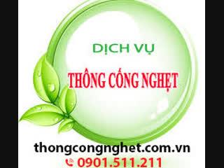 thong-bon-cau