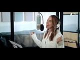 Alex Christensen &amp The Berlin Orchestra - Around The World (feat. Melanie C)