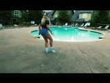 Shuffle DanceDJ Antonie - La Vie En Rose (VIXEN Remix)