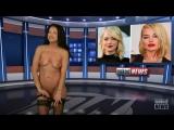 Naked News 2018-01-15