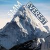 Продвижение бизнеса в соцсетях | SMM Псков