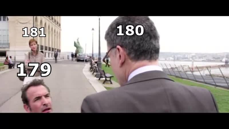 179 и 180 рост