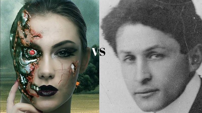 Amazing Chess: Semi Slav Defence Queen Sacrifice! : Leela ID 10649 vs Houdini 6