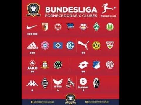 28-29-30 Eylül Almanya Ligi iddaa Tahminleri