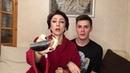 Мама и сын «Дом 2» ( gan_13_)