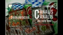 CANALIS ANALIS EMBRYONIC GOREHOREGRIND lev2die channel EXCLUSIVE