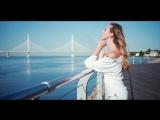 Dancehall choreo by Soboleva Yulia. Nelson Freitas - Break of dawn ft Richie Campbell