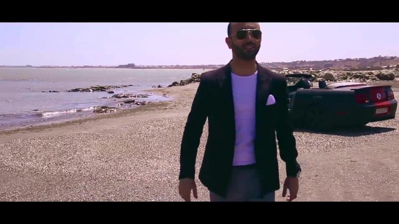 Ruzigar - Insafsiz 2018 (Official Klip).mp4