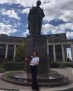 Гузеля Ахметгараева фото #21