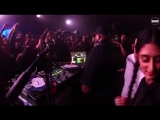 DJ-Premier-Boiler-Room-x-Ballantines-Stay-True-Russia-DJ-Set