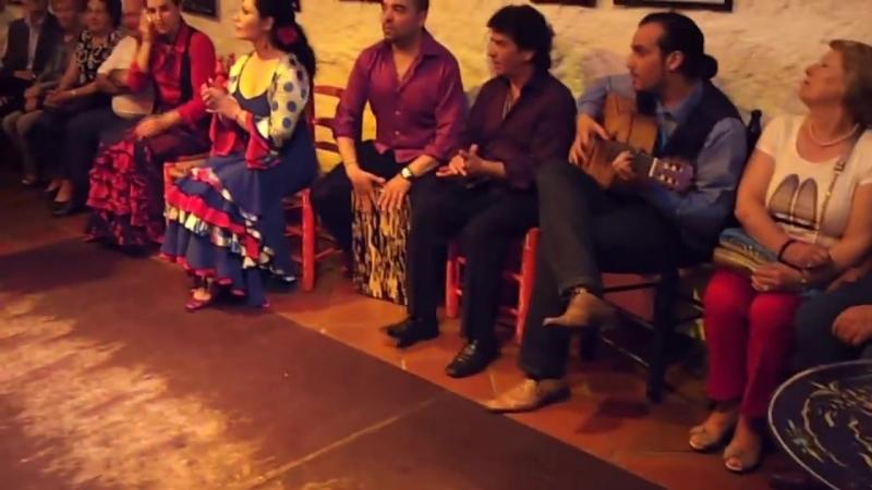 Flamenco_Dance_by_Spanish_Gyps_1492797771672