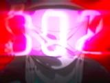 ZERO TWO x HIRO_HD.mp4