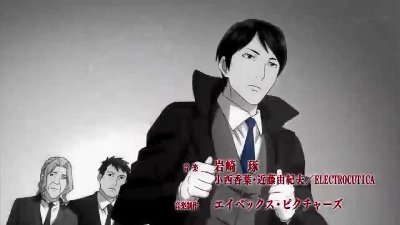 [v-s.mobi]OP - Бездомный бог- Арагото - Noragami- Aragoto - opening опенинг 2 сезон, TV-2, ТВ-2.mp4