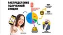 Mankoandrei taxphone taxphoneworld Целевая программа Таксфон - партнер за 22 минуты