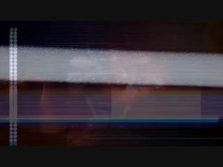 Astrix - Deep Jungle Walk [Hommega Productions]