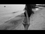 Kanita - Don`t let me go (REMIX)_HD.mp4