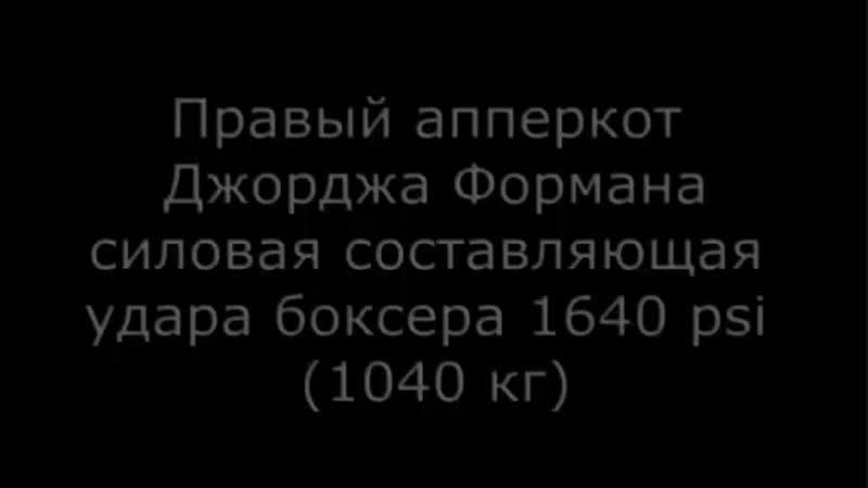 YouCut_20181211_015404100.mp4