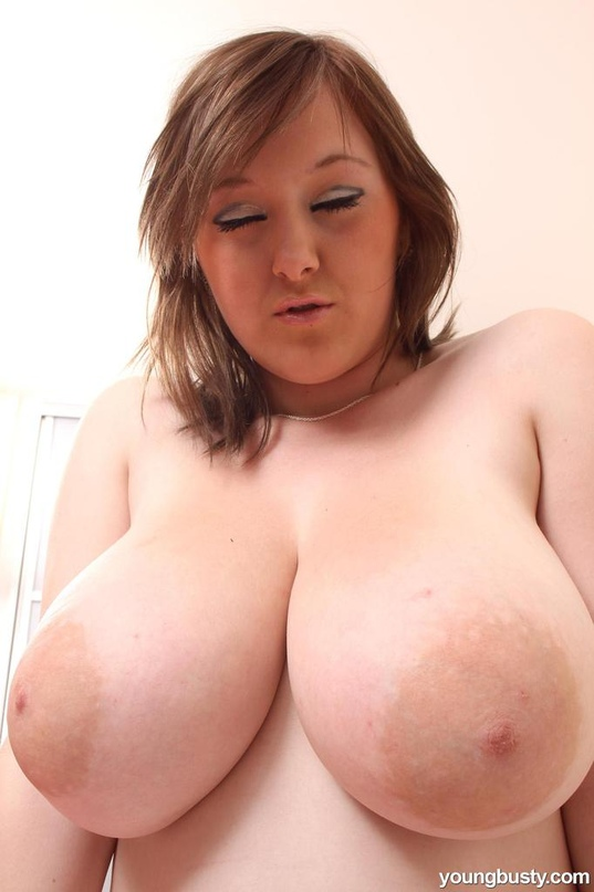Public self recorded masturbation