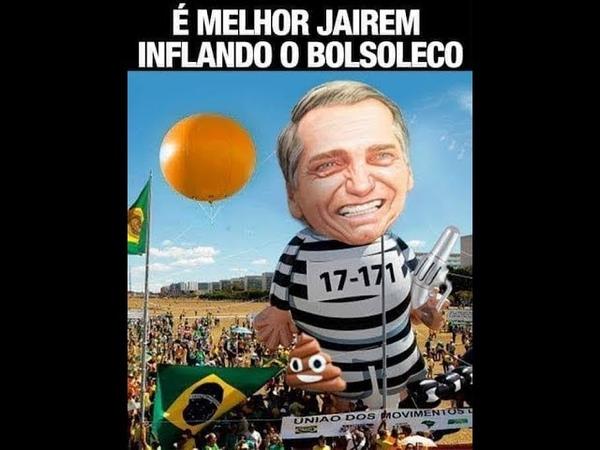 Agronegócio,Previdência o verdadeiro alvo: Bolsonaro, Guedes serviçais EUA Rockefeller,Rothschild