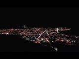 Геленджик 600 м. над уровнем моря