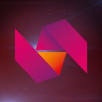 Логотип Афиша концертов Владимира. Interfest