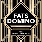 Fats Domino альбом The Best Collection
